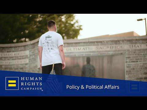 South Park vs Mainstream Media: LGBT RepresentationKaynak: YouTube · Süre: 20 dakika22 saniye