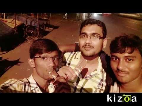 best-song-on-friendship-||-telugu-latest-movie-songs-spoof-||