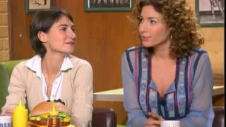 Burger Quiz - Gérard Jugnot, Anne de Petrini, Marc Lavoine, Dominique Farrugia - Episode 61
