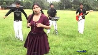 FLORECITAS DE AMÉRICA MAMITAY