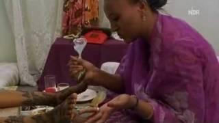 Frauen Genitalverstümmelung 1/9 Frauen ( Nature23 Kanaleingangsvideo schauen)