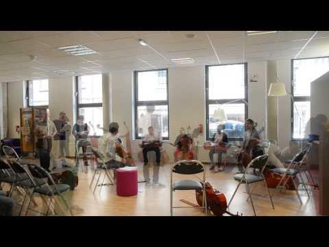 Concert ateliers violoncelle 17-05-14