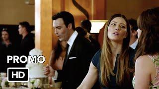 New Girl Season 4 Promo (HD) Feat Jessica Biel