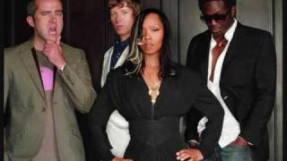 Watch Brand New Heavies What Do You Take Me For video
