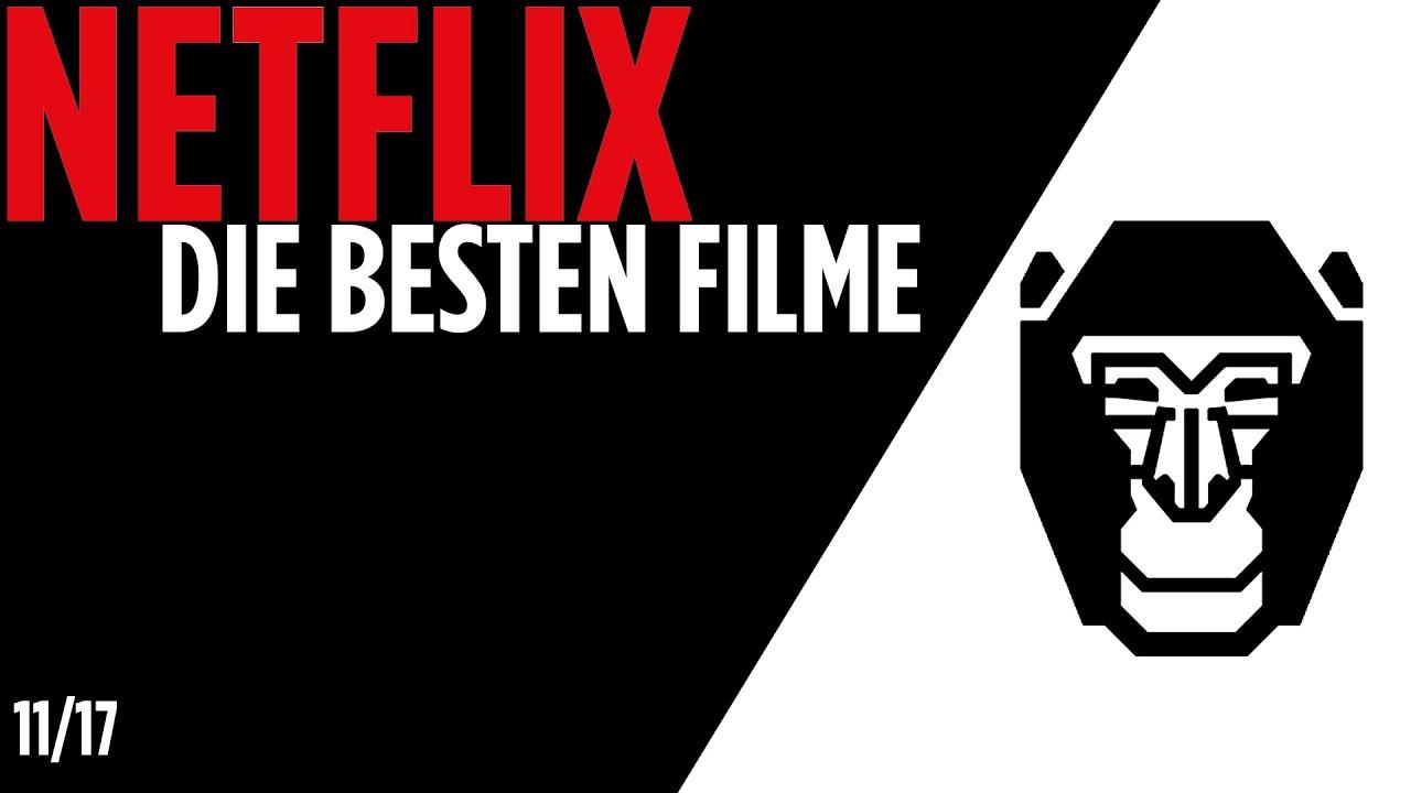 18 Gute Alte Filme Auf Netflix Stand 2017 Youtube
