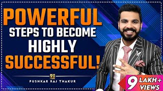 How to be Rich || Millionaire Kaise Bane? Make Money