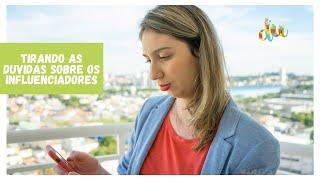 Como criar um relacionamento com os influenciadores digitais a seu favor?