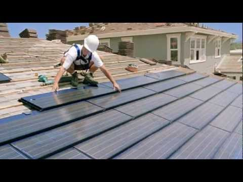 Roofing Company Midland, TX