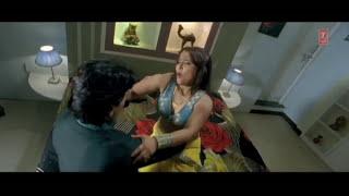 Repeat youtube video Balam Ji daabi Na Mor (Hot Bhojpuri Video) Devra Pe Manwa Dole