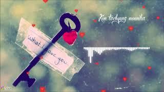 Love ringtones|| Kannada ringtone ¶ tamil ringtones¶ Telugu ringtone ¶ Hindi ringtones¶