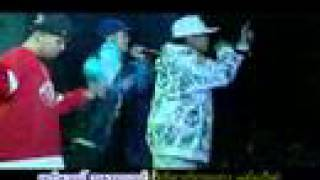 Repeat youtube video A Yay Htote-Ye` Lay, J-Mee, Kyat Pha