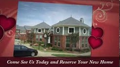 Video: Love Your New Apartment at Tower Ridge Apartments for Rent in Corinth; Affordable Luxury