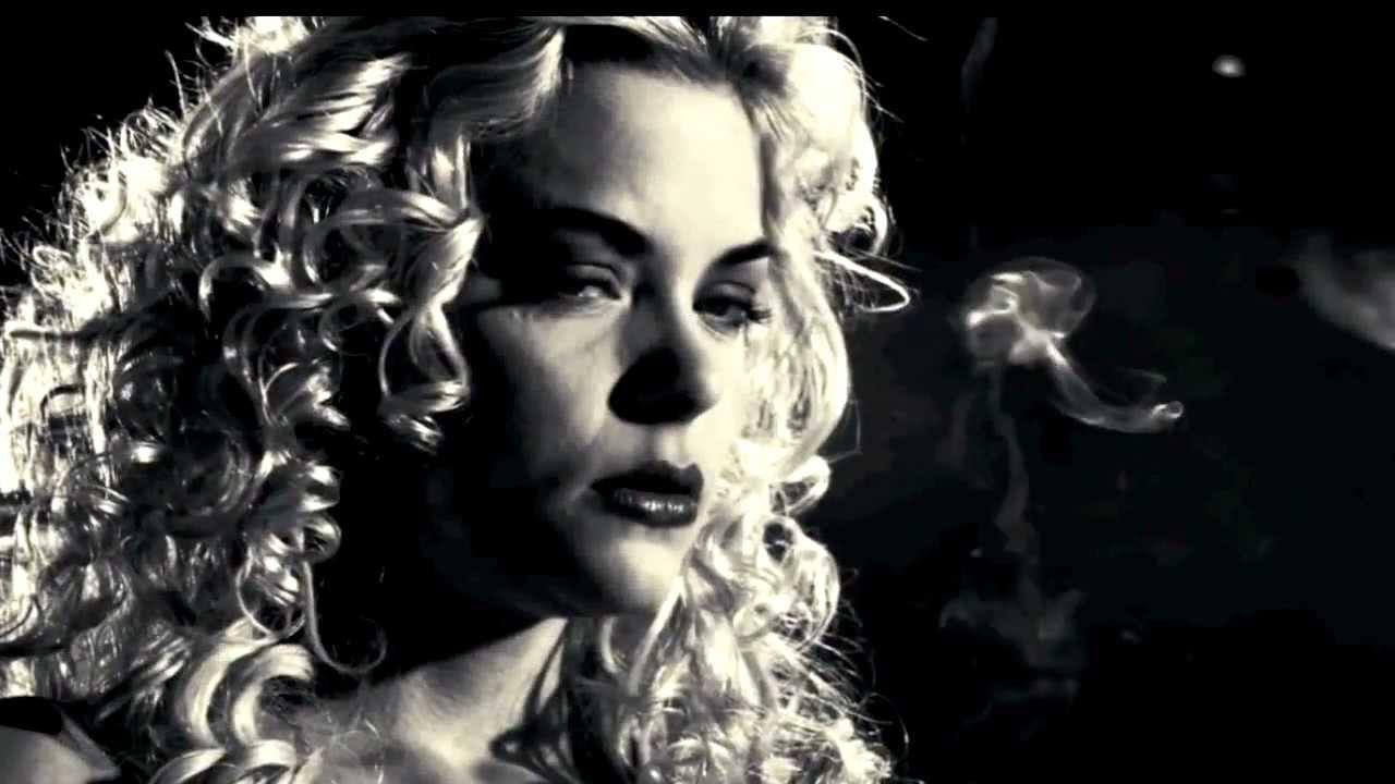 "Chevelle – ""Fizgig"" (HD)"