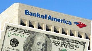 Храните деньги в американских банках. Кризис банков России и СНГ