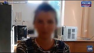 Похищение ребенка на Ставрополье оказалось выдумкой