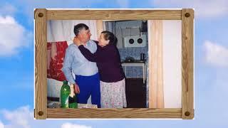 Джалал Аббасов - Помолимся за родителей