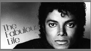 Звездная Жизнь Майкл Джексон / the fabulous life of Michael Jackson