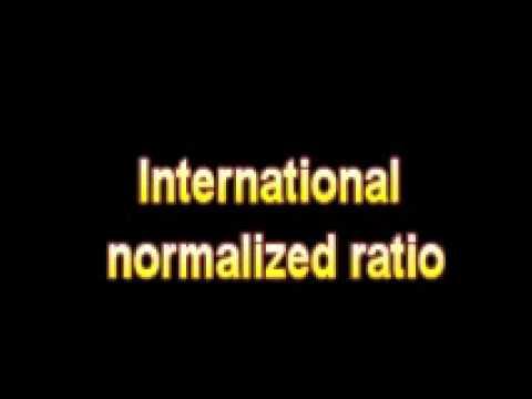 Normal anion gap acidosis - Wikipedia - Videos