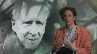 Karen Kilby  on  Hans Urs von Balthasar