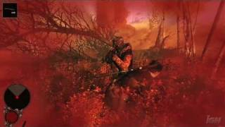 Velvet Assassin PC Games Feature-Commentary - Developer