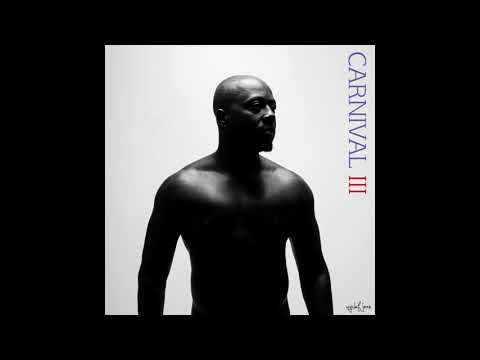 California Pseudo video - Wyclef Jean