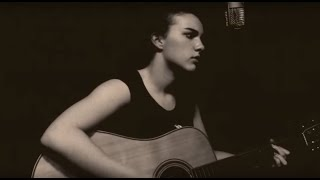 I Just Want You (Cover) by Sara Bareilles - Ceili Spaulding