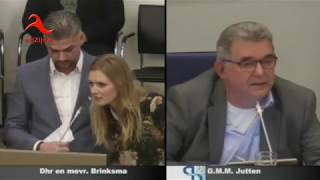 Dalfsen: Raadscommissie van 13 november 2017