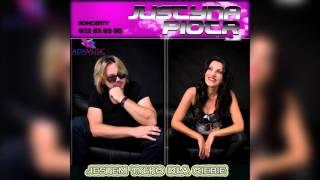 Justyna i Piotr -