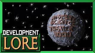 MYSTERY SCIENCE THEATER 3000 ft. Mary Jo Pehl   Development Lore   Origins of MST3K   LORE