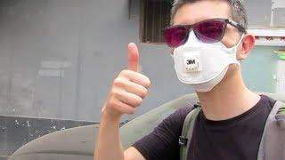 Beijing Vlog: Exploring the Hutongs!