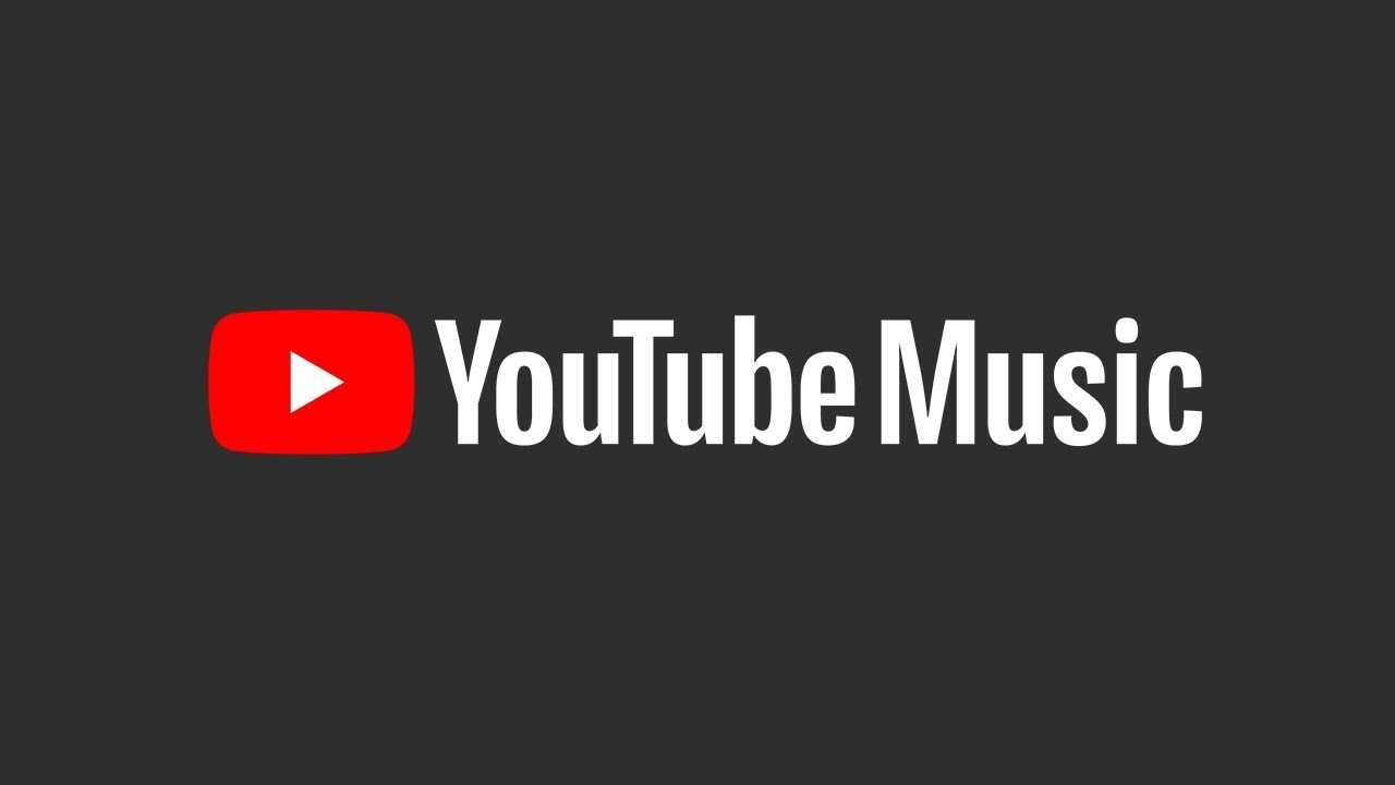YouTube Music Türkiye'de - YouTube
