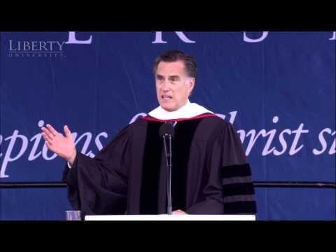 mitt-romney-liberty-university-commencement