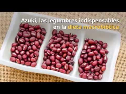 azuki,-la-legumbre-básica-de-la-dieta-macrobiótica