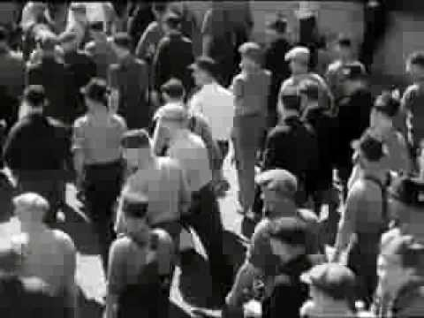 From Dawn to Sunset (1937)  - Buy American