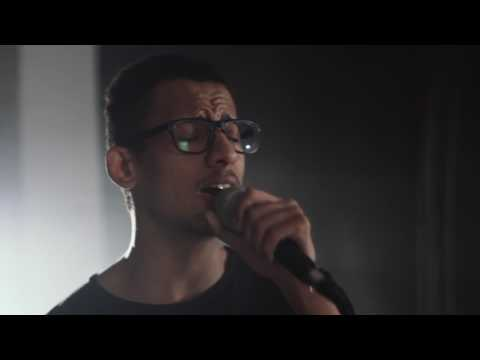 MONATIK - Кружит ( Cover By Roman ZEs And Vadim Shinnik)