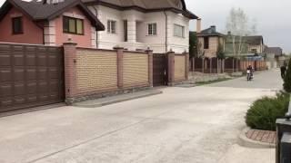 Мотоцикл Хонда СВ 1100 ЕХ
