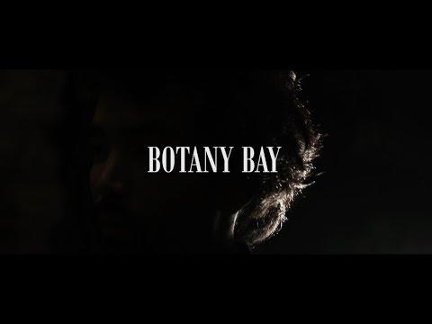 Margot De Bisschop - Botany Bay (Acoustic Cover)