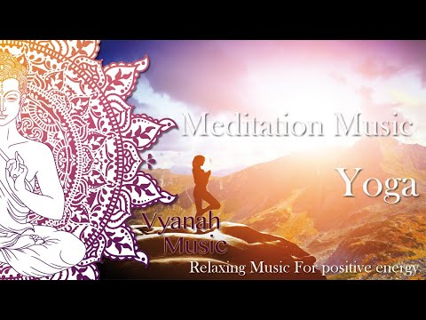 mindfulness and meditaion Whether you are new to meditation or an old hat, guided meditations from  experienced teachers can be incredibly helpful here are some of the benefits of .