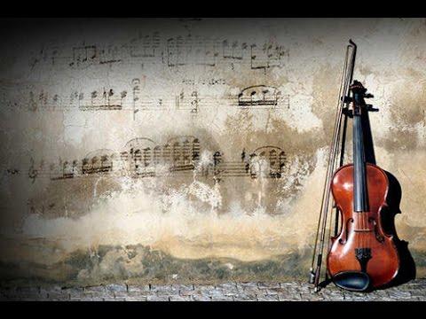 Melodia Antica E Barocca Quantz Leclair Montéclair Barocco Rilassante Di Clave E Flauto Youtube