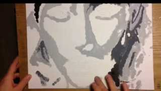 Baixar Live Lady Gaga - do what you want feat. Christina Aguilera finger Painting