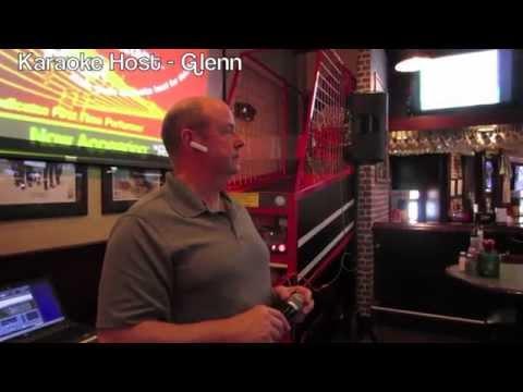 The Green Turtle - Fairfax, VA - (Karaoke)