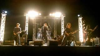 Смотреть клип The Strigas - Sorrow Queen