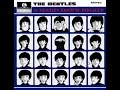 A Hard Day S Night The Beatles Full Album Cover Compilation mp3