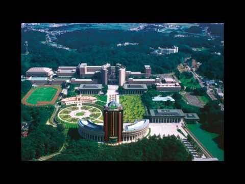 university of tokyo hongo campus