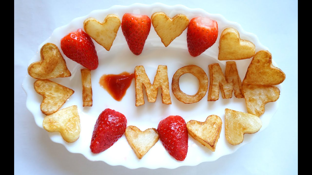 Mother s day lunch recipes easy