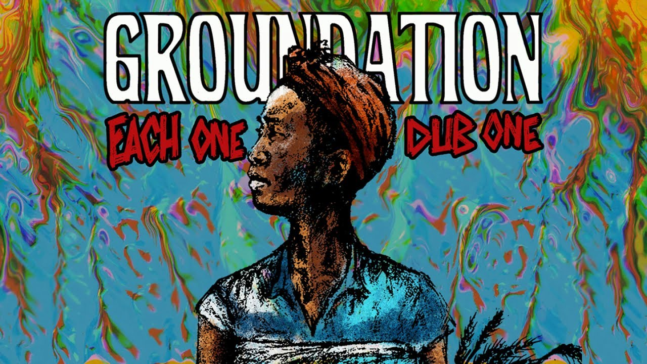 groundation-each-one-dub-one-official-audio-baco-records