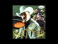 Download Dimas Murrieta - Que Me Entierren Cantando (Estilo Duranguense) MP3 song and Music Video