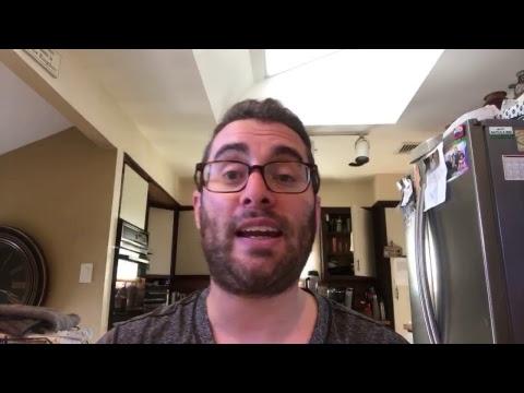 Jordan's Updates Post Surgery