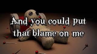 Video Sorry blame it on me lyrics 1 hour download MP3, 3GP, MP4, WEBM, AVI, FLV Agustus 2018