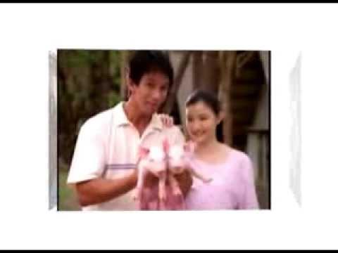 How To Raise Pigs - Pag-aalaga ng Baboy